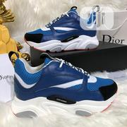 Dior Homme   Shoes for sale in Lagos State, Ikeja