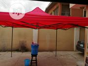 Gazebo Canopy Tents For Hospital Shade Cover | Garden for sale in Lagos State, Ikeja
