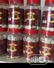 Multivitamin | Pet's Accessories for sale in Abuja (FCT) State, Karu