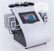 Cavitation Slimming Machine | Salon Equipment for sale in Lagos State, Surulere