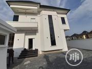 Lovely 5bedroom Duplex At Agungi Lekki For Sale   Houses & Apartments For Sale for sale in Lagos State, Lekki Phase 1