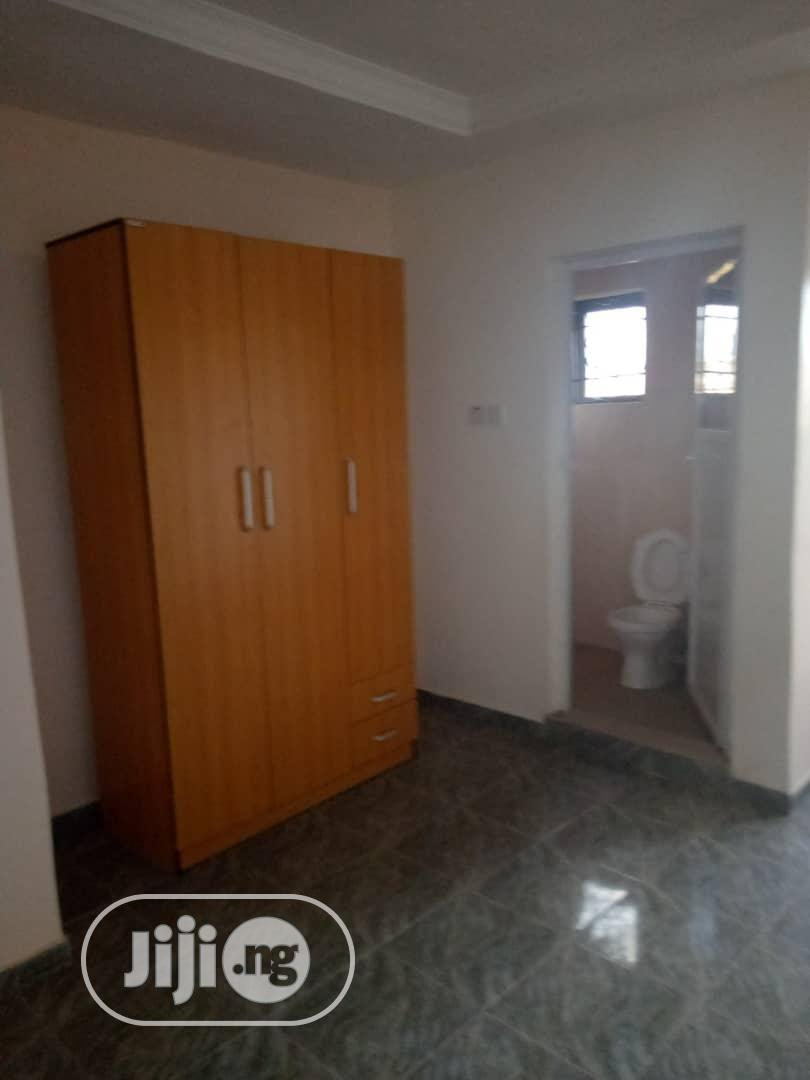 Brand New 2bedroom Flat At Liasu Road Ikotun.   Houses & Apartments For Rent for sale in Alimosho, Lagos State, Nigeria