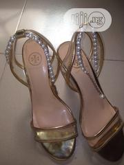 Tory Burch | Shoes for sale in Kwara State, Ilorin West