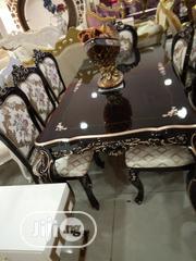 Turkeys Royal Dinings | Furniture for sale in Lagos State, Ajah