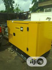 House-hold Type Generator Available | Electrical Equipment for sale in Lagos State, Ikeja