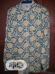 Vintage Shirt | Clothing for sale in Edo State, Benin City