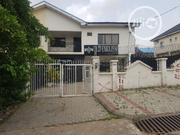 4 Bedrooms Duplex For Sale   Houses & Apartments For Sale for sale in Abuja (FCT) State, Jabi