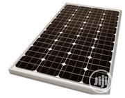 150watts Solar Panel (Mono) | Solar Energy for sale in Edo State, Benin City