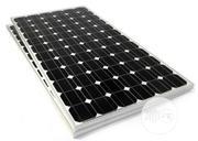 150w Monocrystalline Solar Panel | Solar Energy for sale in Edo State, Benin City