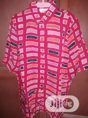 Vintage Shirts | Clothing for sale in Edo State, Benin City