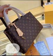 Beautiful Ladies High Quality Handbag | Bags for sale in Lagos State, Ikorodu