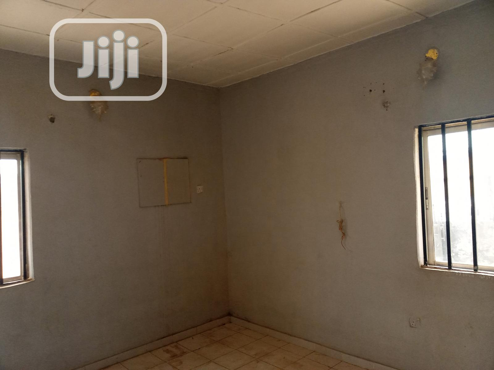 Archive: 2bedroom Bungalow For Rent In Efab Estate Life Camp