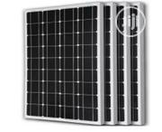 250watts Monocrystalline Solar Panel | Solar Energy for sale in Edo State, Benin City