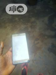 Tecno L8 16 GB Black | Mobile Phones for sale in Ogun State, Obafemi-Owode