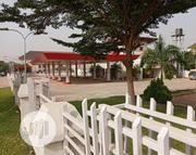 Filling Station | Commercial Property For Sale for sale in Abuja (FCT) State, Jahi