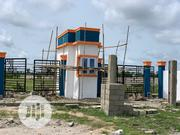 Affordable Land for Sale N Ibeju Lekki, Buy 5plot Get 1plot Free | Land & Plots For Sale for sale in Lagos State, Ibeju