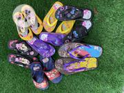 Children Unisex Flip Flops | Children's Shoes for sale in Lagos State, Agege