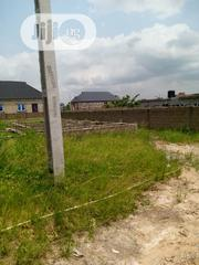 Full Plot of Land for Sale at Magboro | Land & Plots For Sale for sale in Lagos State, Ojodu