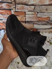 Female Fitin Sneakers | Shoes for sale in Lagos State, Ojodu