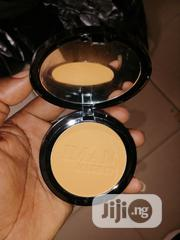 Iman Compact Powder | Makeup for sale in Lagos State, Ikeja