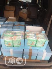 Lupilu Sensitive Baby Wipes | Baby & Child Care for sale in Lagos State, Magodo