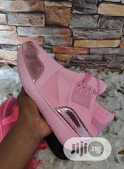 Female Fitin Sneakers 2 | Shoes for sale in Lagos State, Ojodu