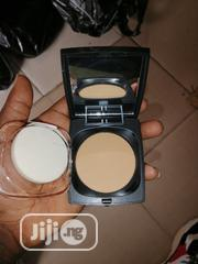 Tara Compact Powder | Makeup for sale in Lagos State, Ikeja