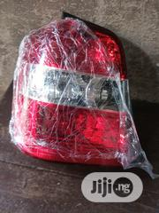 Rear Light Toyota Highlander 205 | Vehicle Parts & Accessories for sale in Lagos State, Mushin