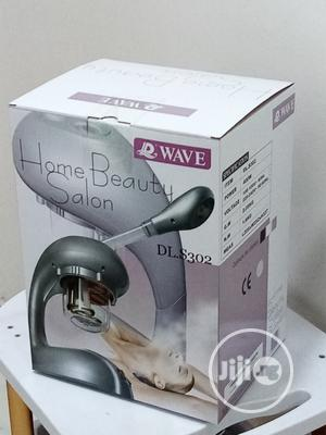 Table Top Face Steamer | Salon Equipment for sale in Lagos State, Surulere