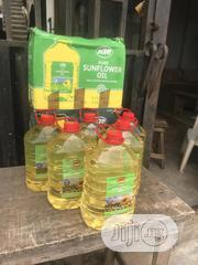 UK Sunflower/ Vegetable Oil With Very Low Cholesterol | Meals & Drinks for sale in Oyo State, Ibadan