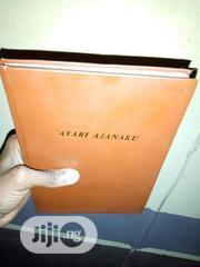 Iwe Isenbaye Atari Ajanaku | Books & Games for sale in Lagos State, Ipaja