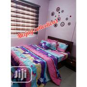 Beddings Set | Home Accessories for sale in Lagos State, Isolo