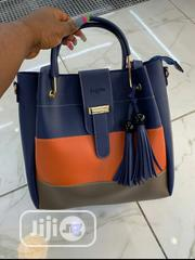 Lovely Hand Bag | Bags for sale in Lagos State, Ajah