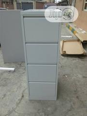 4x1 File Cabinet | Furniture for sale in Lagos State, Ojo