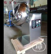 5kg Peanut Coating Machine | Restaurant & Catering Equipment for sale in Lagos State, Ojo