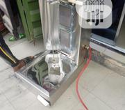 Local Shawarma Machine | Restaurant & Catering Equipment for sale in Lagos State, Ojo