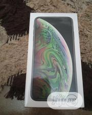 New Apple iPhone XS Max 256 GB Gray | Mobile Phones for sale in Enugu State, Enugu