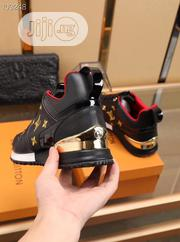 Beautiful High Quality Men'S Sneakers | Shoes for sale in Osun State, Isokan