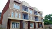 New Five Bedroom Terrace Duplex With BQ At Utako For Sale   Houses & Apartments For Sale for sale in Abuja (FCT) State, Utako