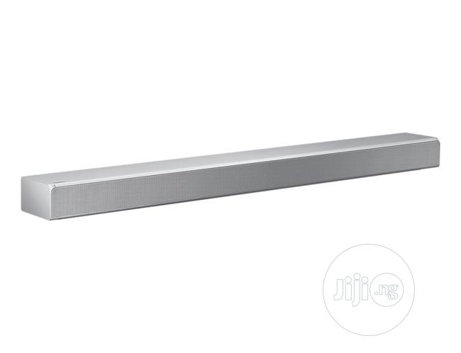 New Samsung 3.1ch Premium 450W Sound Bar HW-MS651 Wireless Warranty
