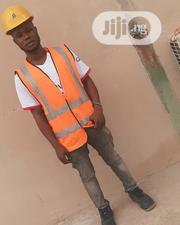 Construction CV | Construction & Skilled trade CVs for sale in Lagos State, Ifako-Ijaiye