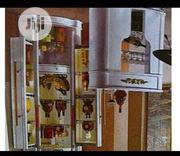 Quality Whine Bar   Furniture for sale in Lagos State, Ojo