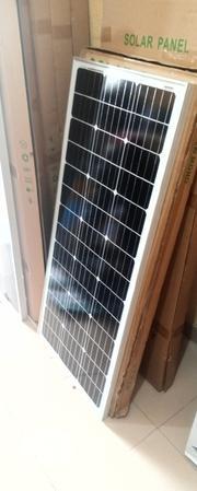 100watt Mono Solar Panels | Solar Energy for sale in Lagos State, Ojo