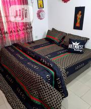 Original Bedsheet   Home Accessories for sale in Lagos State, Lekki Phase 1
