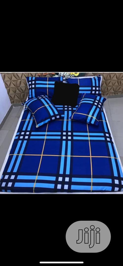 Archive: Best Original Bedsheet
