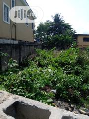 Sizable Plot Of Land At Osapa London | Land & Plots For Sale for sale in Lagos State, Lekki Phase 1