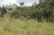 Plots of Land for Sale in Futa Area and Oba Ile Around NTA Akure. | Land & Plots For Sale for sale in Ondo State, Akure