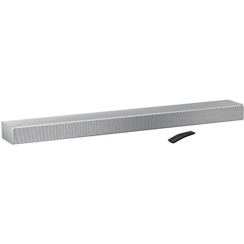 Powerful Sound Bar Samsung 3.1ch 450W Bluetooth HW-MS651 Original
