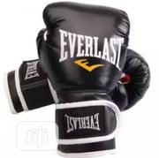 Punching Glove | Sports Equipment for sale in Lagos State, Badagry