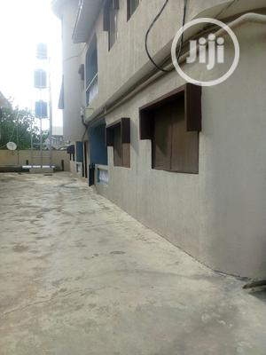 2 Bedrooms Flat for Rent in Ile Iwe, Alimosho   Houses & Apartments For Rent for sale in Lagos State, Alimosho